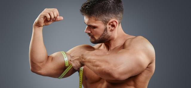 Mięśnie a zdrowie, dlaczego warto je rozwijać?