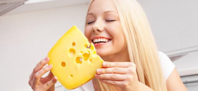 Czy dieta low-carb przyspiesza tempo przemiany materii?