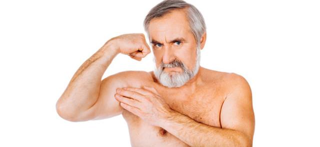 Badania naukowe potwierdzają: Trening aerobowy dobry dla serca!