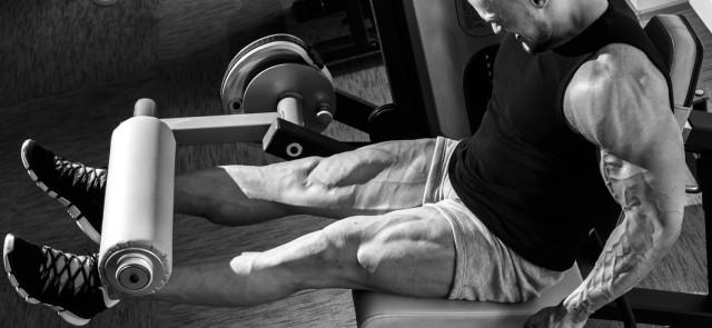 Trening cardio zwiększa efekty treningu siłowego?  Badanie naukowe