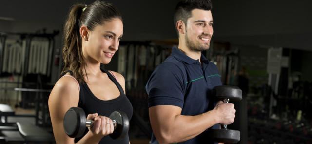 Regeneracja po treningu, czy wiek ma znaczenie?