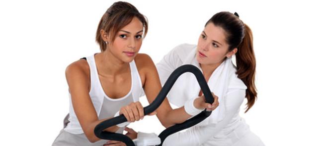 Już 30 minut treningu interwałowego w tygodniu poprawi Twoje zdrowie!