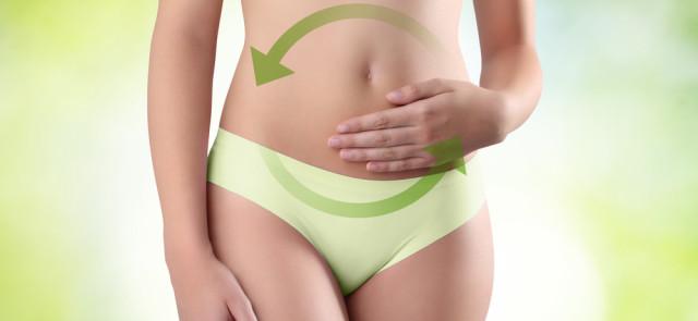 Prebiotyki, probiotyki vs wizyty toalecie - co powinieneś wiedzieć?