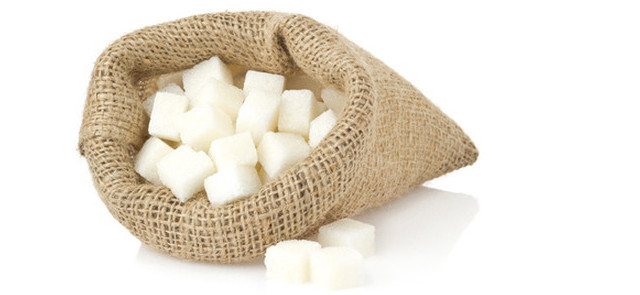 Cukier spożywany w dzieciństwie przyczyną otyłości dorosłych