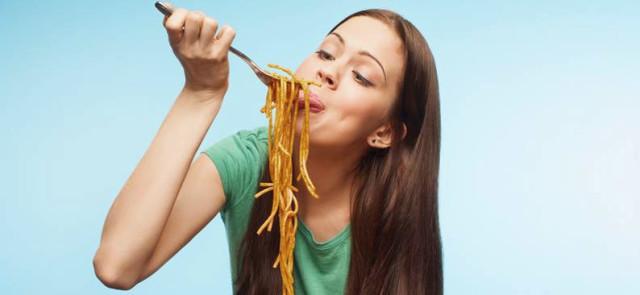 Czy makaron warzywny jest zdrowy? Jaki makaron na diecie?