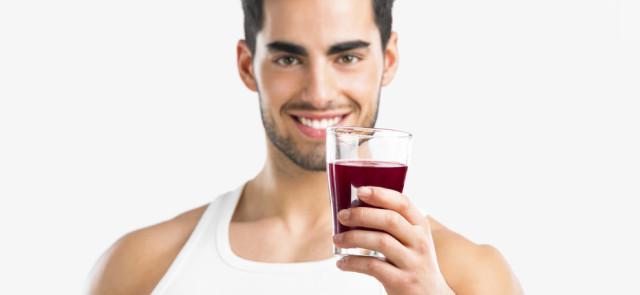 Jak reaguje Twój mózg na płynne kalorie? Czy jedzenie w płynie jest zdrowe?