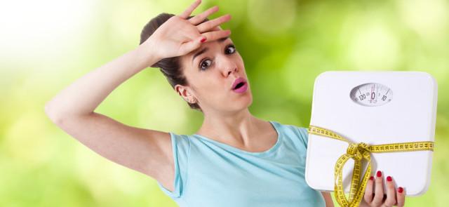 Jak zabrać się za odchudzanie, od czego zacząć dietę?