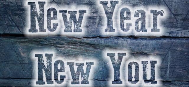5 sposobów na skuteczną realizację noworocznych postanowień