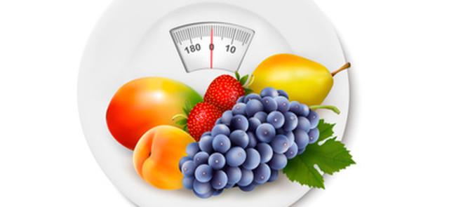 Mity żywieniowe:  Mit 2 - Węglowodany tuczą!