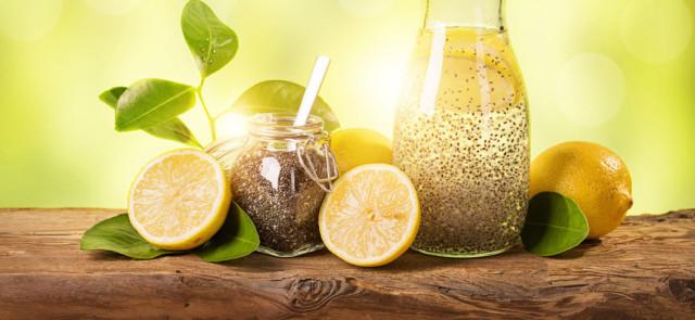 Mity żywieniowe: Mit 8 - Naturalne jest zawsze lepsze