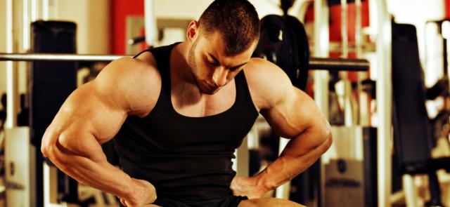 Skąd się biorą kontuzję? 5 najczęstszych przyczyn kontuzji na siłowni