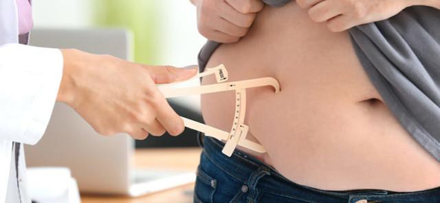 Koronawirus – otyłość i nadwaga zmniejszają Twoje szanse!