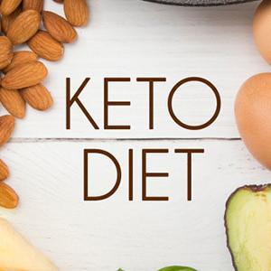 Mit diety ketogenicznej. Czy dieta keto jest najskuteczniejsza?