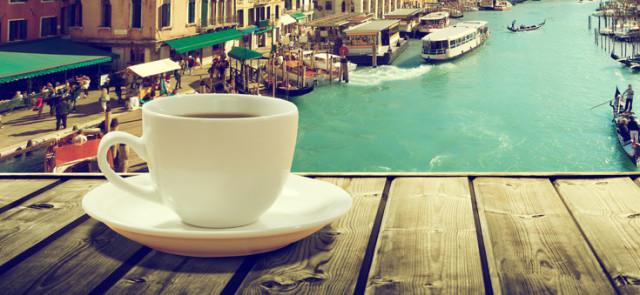 Bezpieczna dawka kofeiny