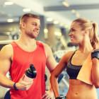 9 powodów, dla których warto stosować białko serwatkowe