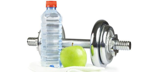 Lepiej jeść jabłko ze skórką czy bez?