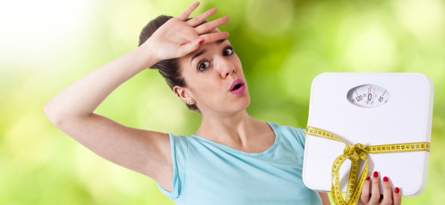 Twoje BMI decyduje o przebiegu Covid-19. Sprawdź swoje BMI!