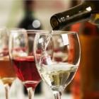 Czy wino tuczy? Czy na diecie można pić wino?