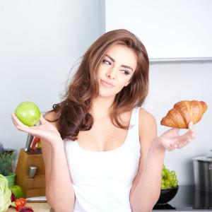 Kalkulatory kalorii, BMI i zapotrzebowania energetycznego