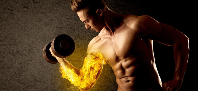 1000 powtórzeń na biceps - szalona metoda treningowa!
