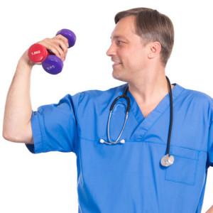 Nadmiar potasu w organizmie - przyczyny, objawy i skutki uboczne