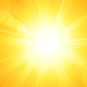 Czy temperatura ma wpływ na spalanie tłuszczu? Czy pocenie się odchudza?