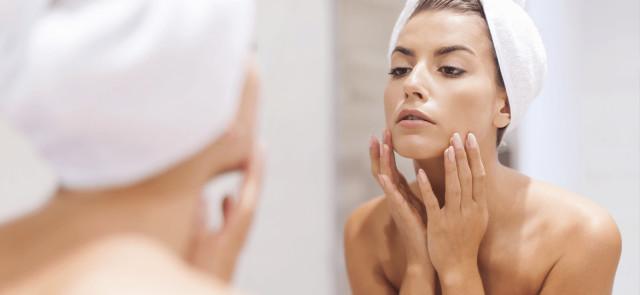 Wpływ stylu życia na ciało i skórę