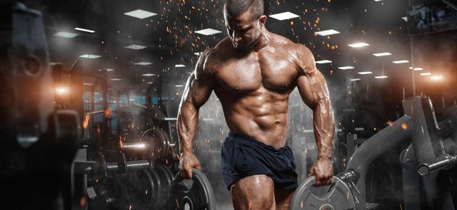 Mity i mylne poglądy dotyczące kulturystyki i fitnessu