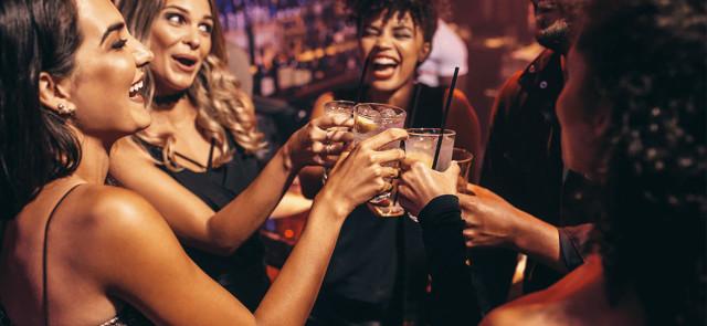 Czy picie alkoholu może spowodować cukrzycę?