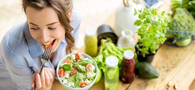 Dieta 1500 kcal - efekty i przykładowy jadłospis