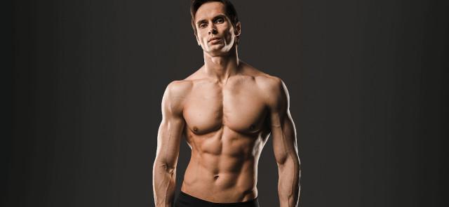 Ile kilogramów masy mięśniowej można zbudować w ciągu miesiąca?