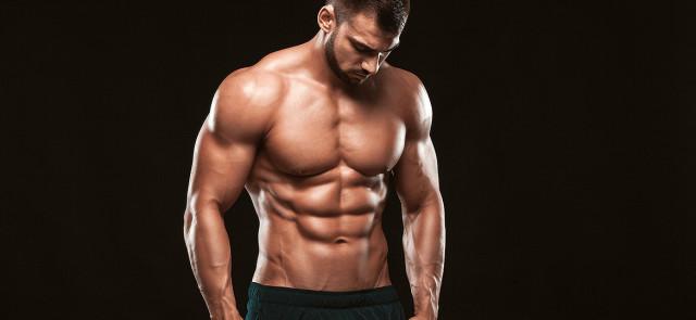 Twoje mięśnie lubią te produkty
