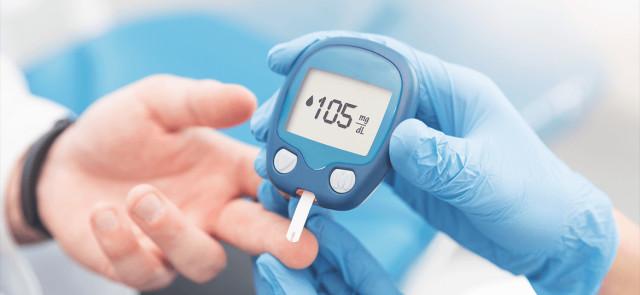 Skąd się bierze cukrzyca? Jak zapobiec cukrzycy?