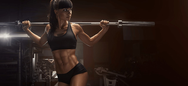 Redukcja opornego tłuszczu – brzuch, plecy, pośladki