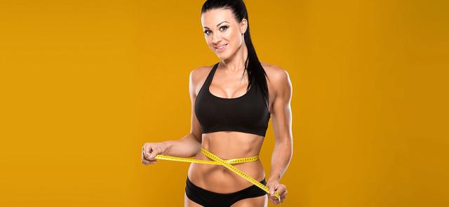 Jak pozbyć się tłuszczu nie tracąc mięśni? 10 porad dietetyka!