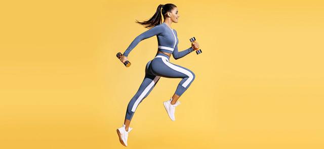 Czy trening aerobowy pomaga w walce z depresją?