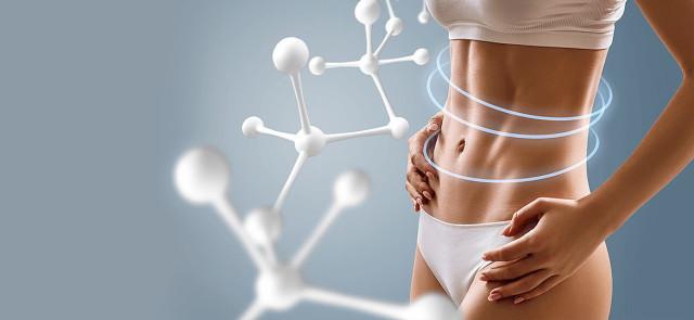 Osiem błędów żywieniowych, które spowalniają metabolizm