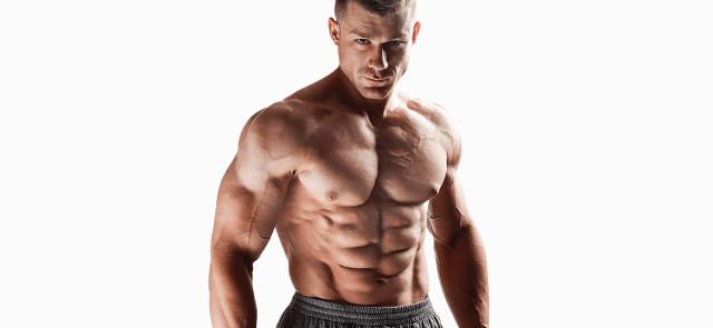 Jak przyspieszyć wzrost mięśni?