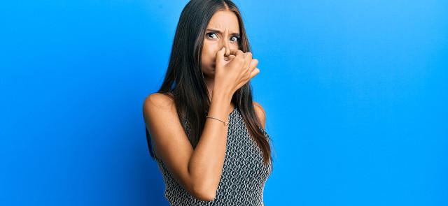 10 wskazówek, które pomogą Ci uporać się z nadmiarem gazów