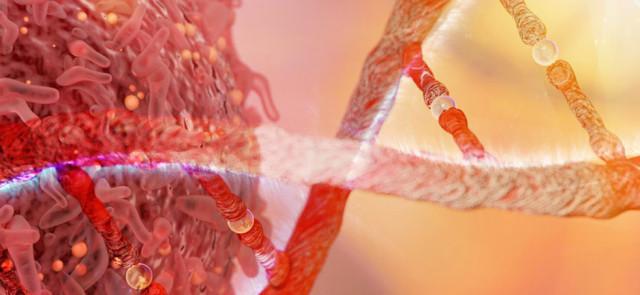 Od czego można dostać raka?Jak chronić się przed rakiem?