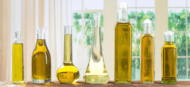 Oliwa z oliwek, olej kokosowy, olej rzepakowy - co lepsze?