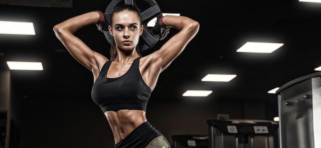Dlaczego, pomimo codziennych ćwiczeń, nie tracę na wadze?