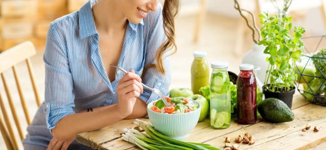 Dieta kopenhaska - zasady, efekty