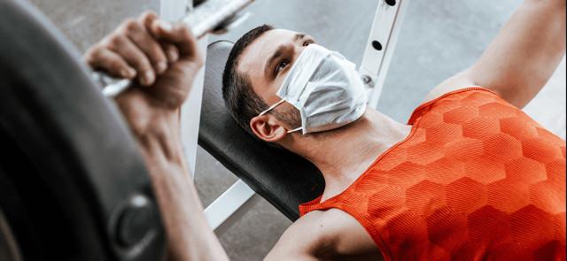 Co dalej z branżą fitness i siłowniami?