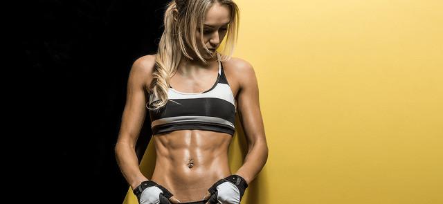 Fitness, kulturystyka i trening budujący siłę -co je różni?