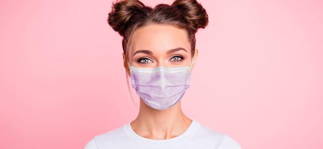 Czy maski zmniejszają saturację krwi? Czy maska szkodzi płucom?