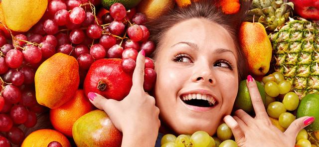 Czy na diecie można jeść owoce? Owoce w diecie - fakty i mity!