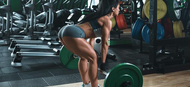 Kobiety VS siłownia – najczęściej zadawane pytania (część I)
