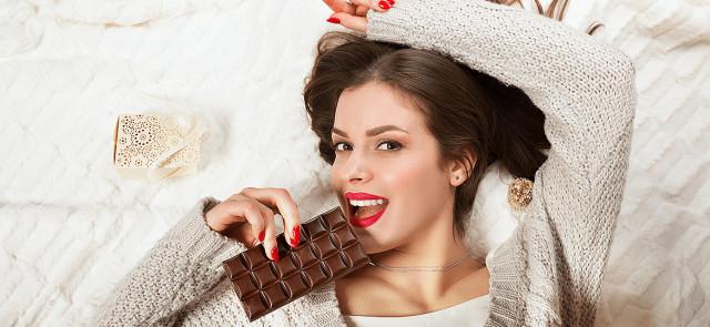 11 bogatych w wartości odżywcze produktów, które warto uwzględnić w diecie