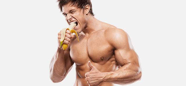 Sześć ciekawostek na temat bananów